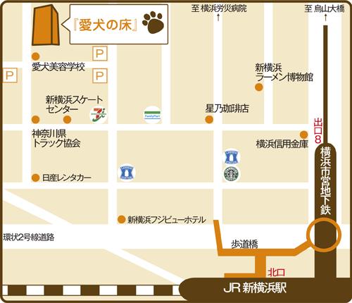 map_aiken
