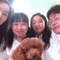 moko family