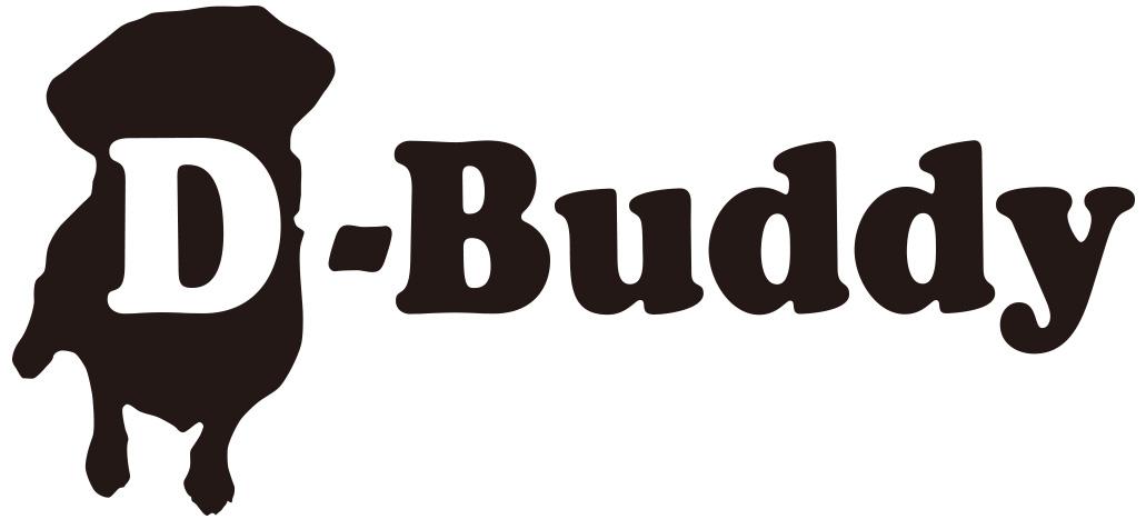 d_buddy