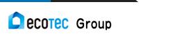 エコテックグループ